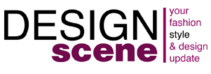 Design Scene – Fashion, Photography, Style & Design - Fashion, Photography, Style & Design