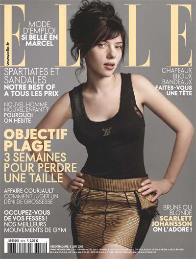 Scarlett Johansson Magazine. Sex tape, free sexy pictures.