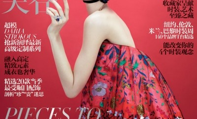 thumbs_daria-strokous-vogue-china-collections-spring-summer-2013 (1)