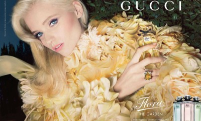 Abbey-Lee-Kershaw-Gucci-Flora-Glorious-Mandarin