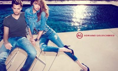 Adriano-Goldschmied-Jeans-Spring-2013-Nagi-Sakai-05