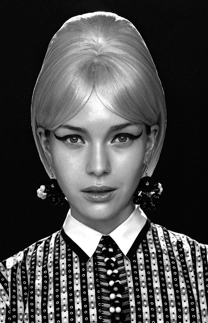 Aldona Karczmarczyk