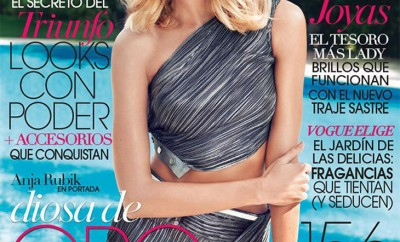 Anja-Rubik-Vogue-Mexico-May-2013