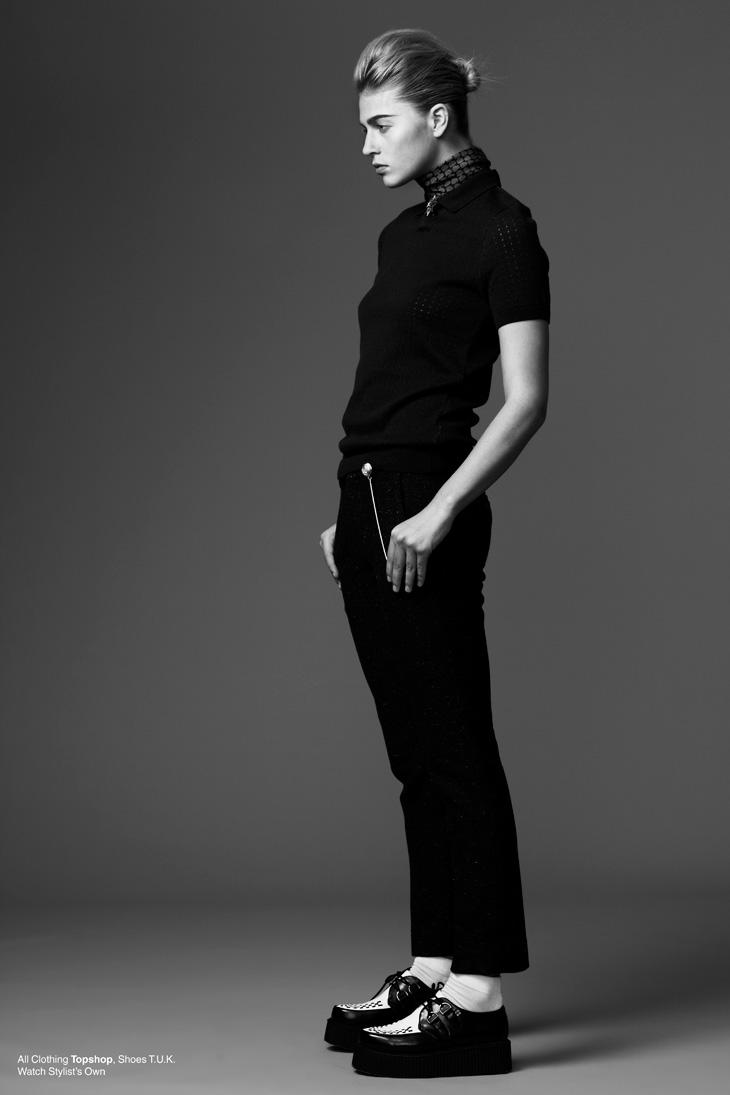Christine Hahn