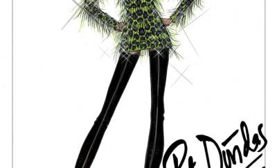 Beyonce-Tour-Costumes-Emilio-Pucci-Peter-Dundas-04