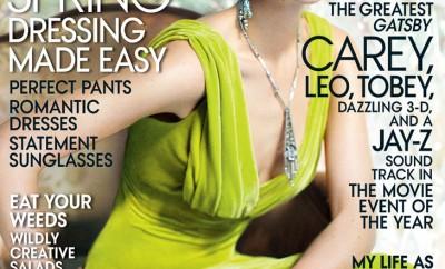 Carey-Mulligan-Mario-Testino-American-Vogue-01