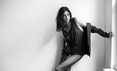 Jacquelyn-Jablonski-Eric-Guillemain-02