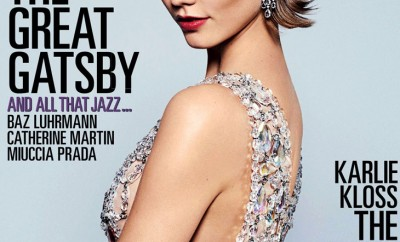 Karlie-Kloss-Vogue-Australia-01