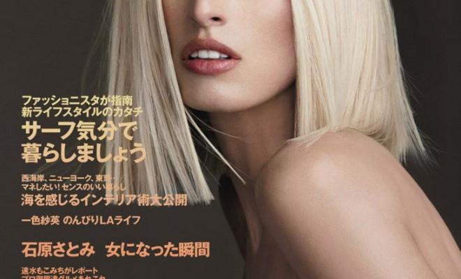 Karolina-Kurkova-Numero-Tokyo-01