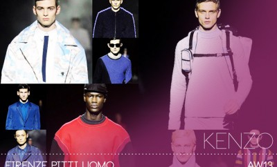 Kenzo-Fall-Winter-2013.14-Menswear-Collection-00