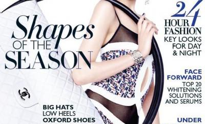 Kirsi-Pyrhonen-Val-Bird-Harpers-Bazaar-Singapore-01