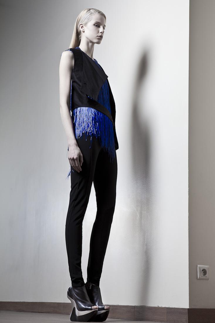 Quirine Engel