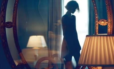 Mirte-Maas-Camilla-Akrans-Dior-Magazine-01