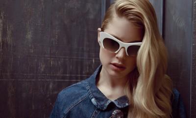 Miu-Miu-Rasoir-Sunglasses-00