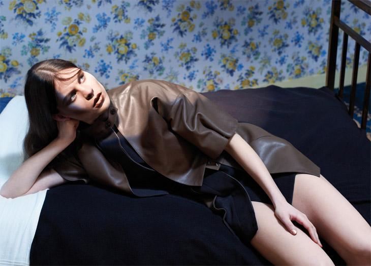 Naomi Nijboer nudes (14 photo) Sideboobs, YouTube, panties
