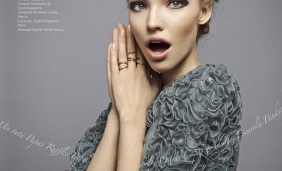 Sasha-Luss-Benjamin-Kanarek-Harpers-Bazaar-en-Espanol-09