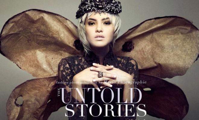 Untold-Stories-Mario-Ardi-01