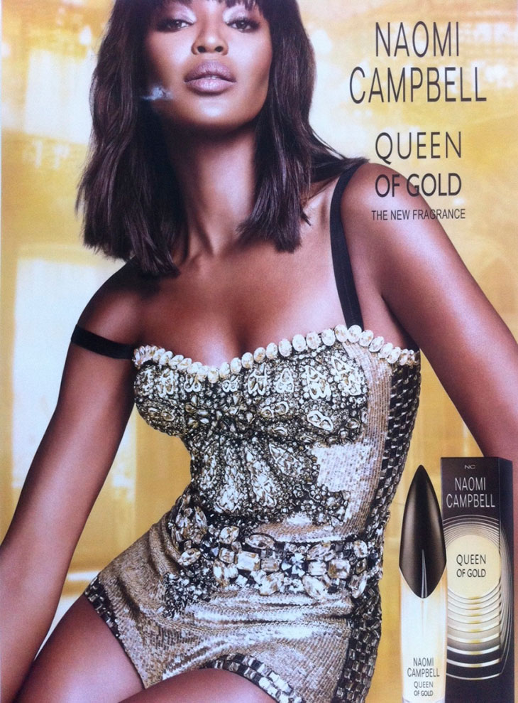 naomi-campbell-queen-of-gold