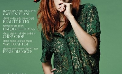 thumbs_malgosia-bela-vogue-korea-february-2013-01 (2)