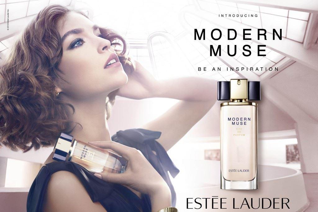 Arizona_Muse_Estee_Lauder_Modern_Muse_Fragrance_Campaign