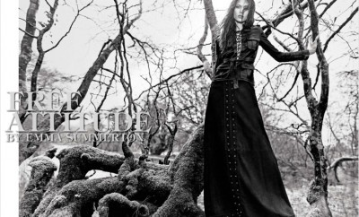 Aymeline-Valade-Vogue-Italia-01