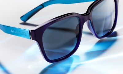 Burberry-Eyewear-Spark-Collection-01