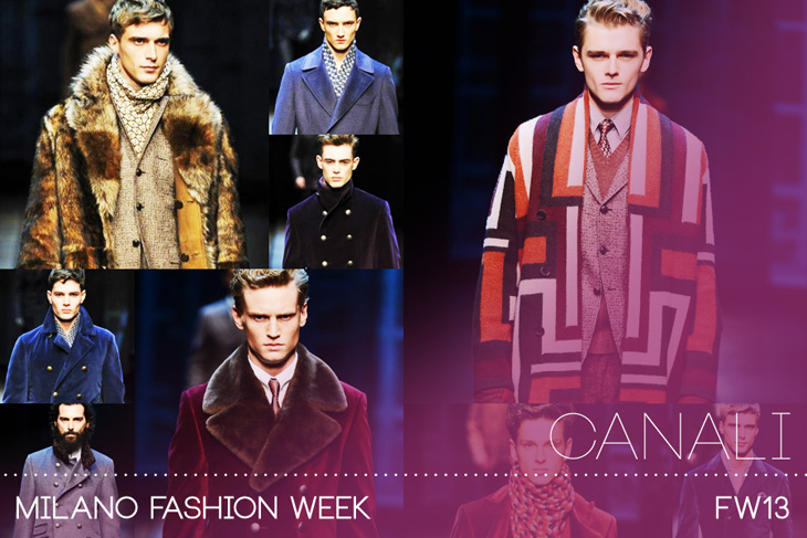 Canali-Fall-Winter-2013.14-Menswear-Collection-00