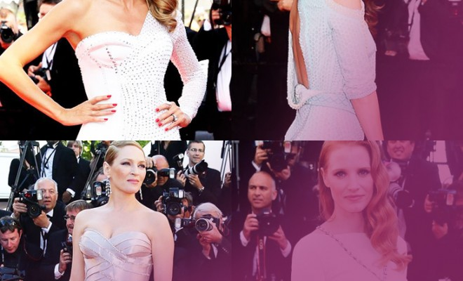 Celebrities-Versace-Cannes-Film-Festival-2013-00