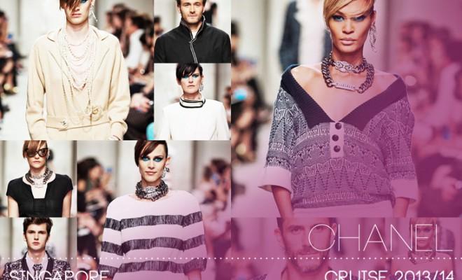 Chanel-Resort-2013.14-00