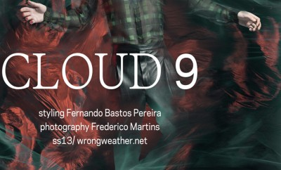 Cloud-9-Frederico-Martins-Wrong-Weather-01