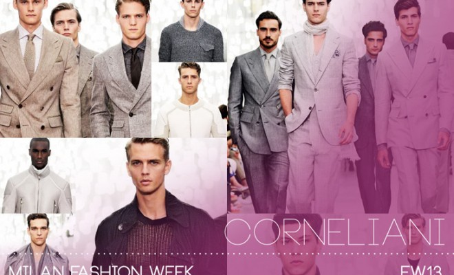 Corneliani-Spring-Summer-2013-Menswear-Collection-00