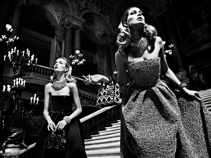Dior-Ready-to-Wear-Fall-2013-at-Opéra-Garnier-in-Paris-02.jpg (730×547)