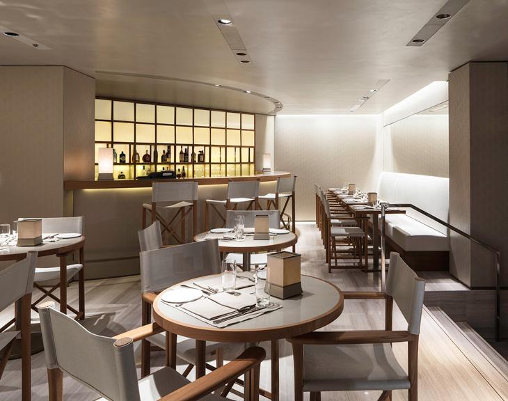 Giorgio S Cafe Menu