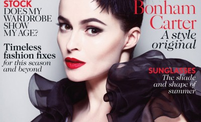Helena-Bonham-Carter-Mert-Marcus-Vogue-UK-July-2013-01