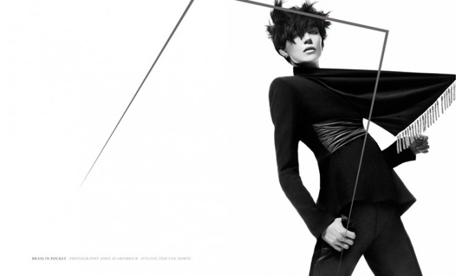 Janice-Alida-John-Scarisbrick-Intermission-Magazine-01