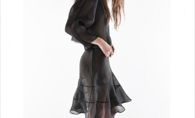 MMC-Fall-Winter-2013-Aldona-Karczmarczyk-02