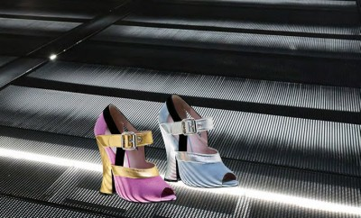 Miu Miu Fall Winter 2013 Accessories 01