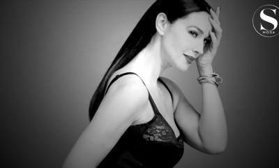 Monica-Bellucci-Aaron-Olzer-SModa-01