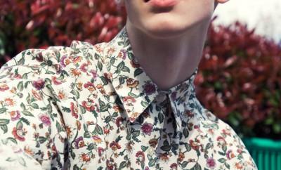Nigel-Lew-Graeme-Male-Model-Scene-01