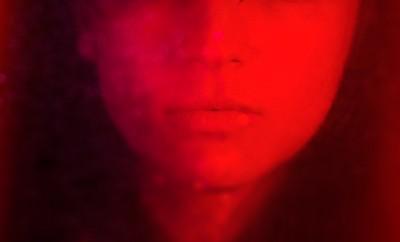 Rachael-Leigh-Cook-Fault-Matthew-Lyn-01