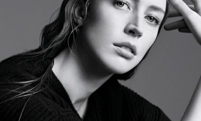 Raquel-Zimmermann-Karim-Sadli-W-Magazine-04