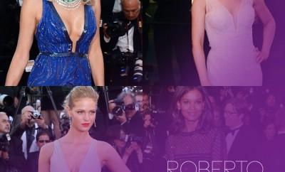 Roberto-Cavalli-Cannes-Film-Festival-2013-01