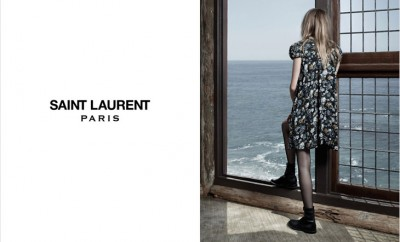 Saint-Laurent-Paris-Fall-Winter-2013-01