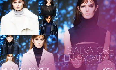 Salvatore-Ferragamo-Fall-Winter-2013.14-Womenswear-Collection-00