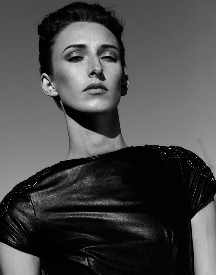 Sophia Pfeil