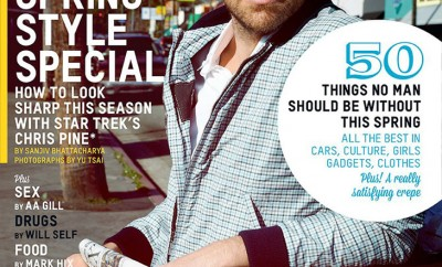 Star-Treks-Chris-Pine-Yu-Tsai-for-Esquire-01