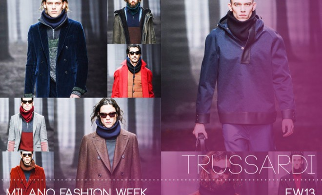 Trussardi-Fall-Winter-2013.14-Menswear-Collection-00