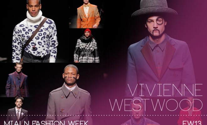 Vivienne-Westwood-Fall-Winter-2013.14-Menswear-Collection-00