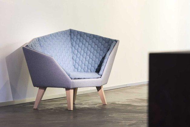 Frigg Sofa Marianne