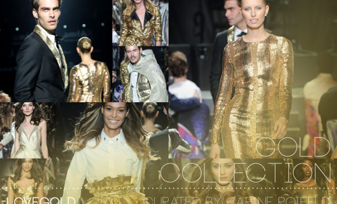 gold-collection-01